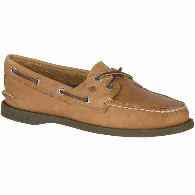 A/O 2 EYE WOMEN'S SPERRY - Roderer Shoe Center - FOOTWEAR