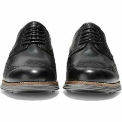 ORIGINAL GRAND WING MEN'S