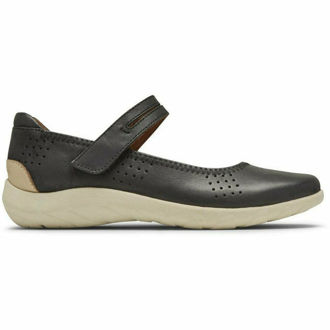 CH AMALIE SPORT MJ ROCKPORT - Roderer Shoe Center - FOOTWEAR
