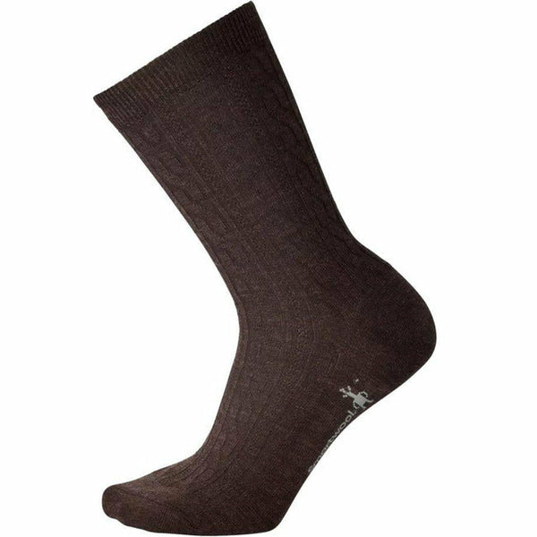 CABLE II - CHESTNUT WOMEN'S