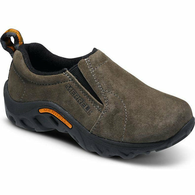 JUNGLE MOC KIDS BOY'S (TODDLER/LITTLE KID/YOUTH)