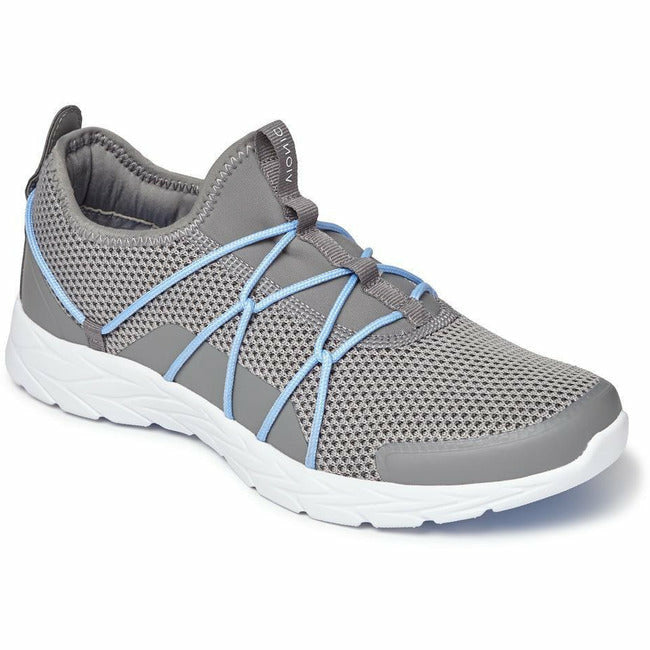 BRISK JADA VIONIC - Roderer Shoe Center - FOOTWEAR