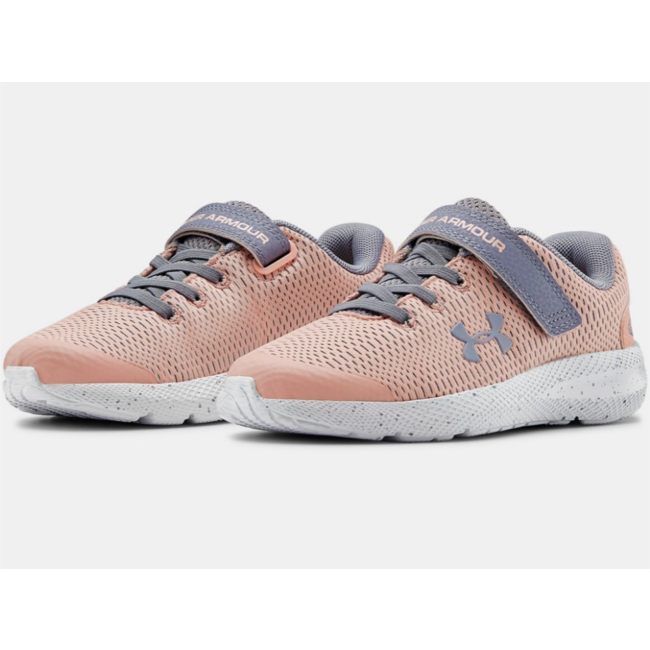 UA PS PURSUIT 2 AC