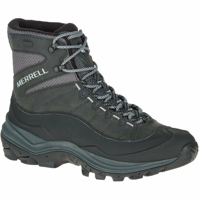 THERMO CHILL MID WATERPROOF