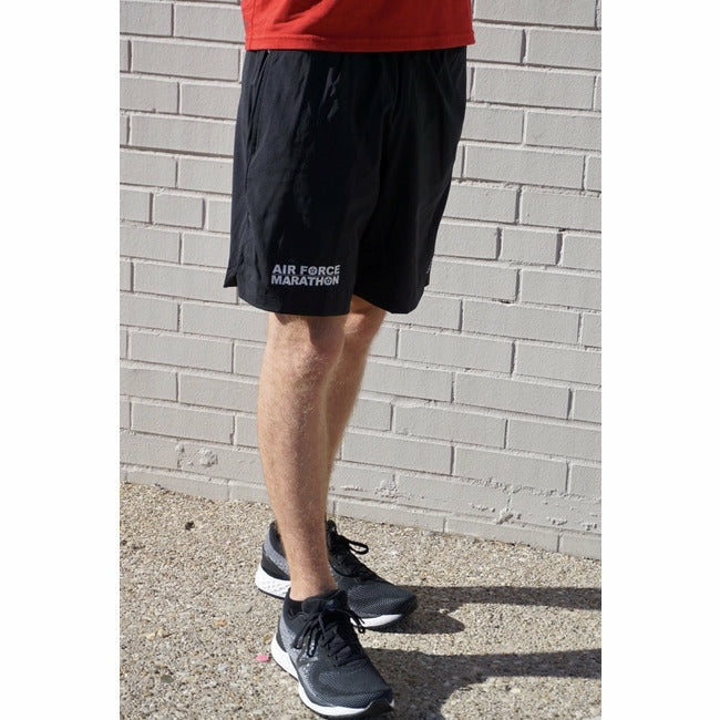 "Men's Accelerate 7"" Short"
