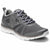 BRISK MILES VIONIC - Roderer Shoe Center - FOOTWEAR