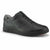 NEW YORK TOTAL KIZIK - Roderer Shoe Center - FOOTWEAR