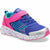 WIND A/C SAUCONY - Roderer Shoe Center - FOOTWEAR