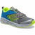 WIND SAUCONY - Roderer Shoe Center - FOOTWEAR