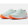 UA W HOVR SONIC 3 UNDER ARMOUR - Roderer Shoe Center - FOOTWEAR
