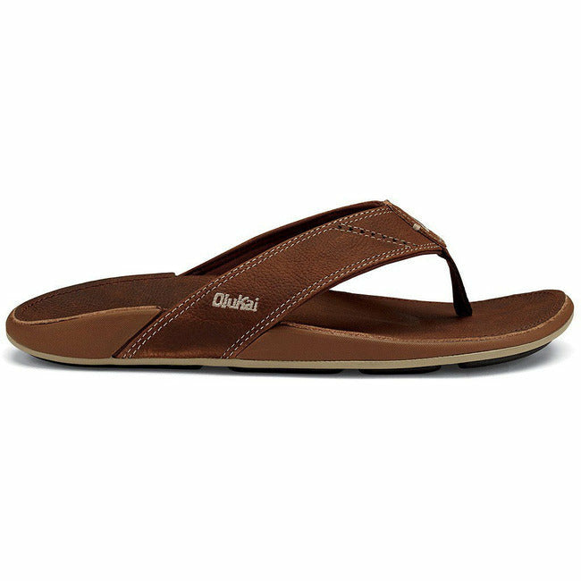 NUI MEN'S OLUKAI - Roderer Shoe Center -