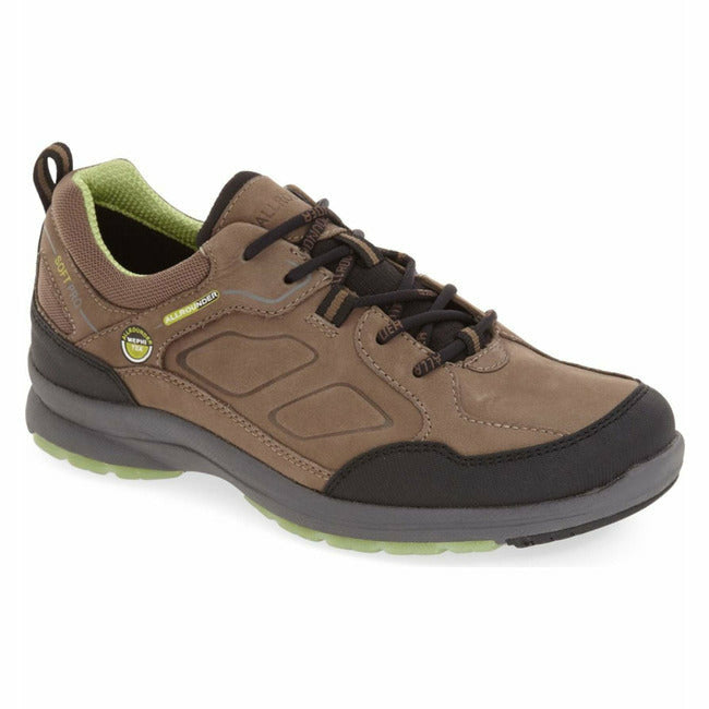 DASCHA TEX WATERPROOF WOMEN'S