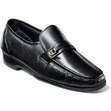 RIVA FLORSHEIM - Roderer Shoe Center - FOOTWEAR