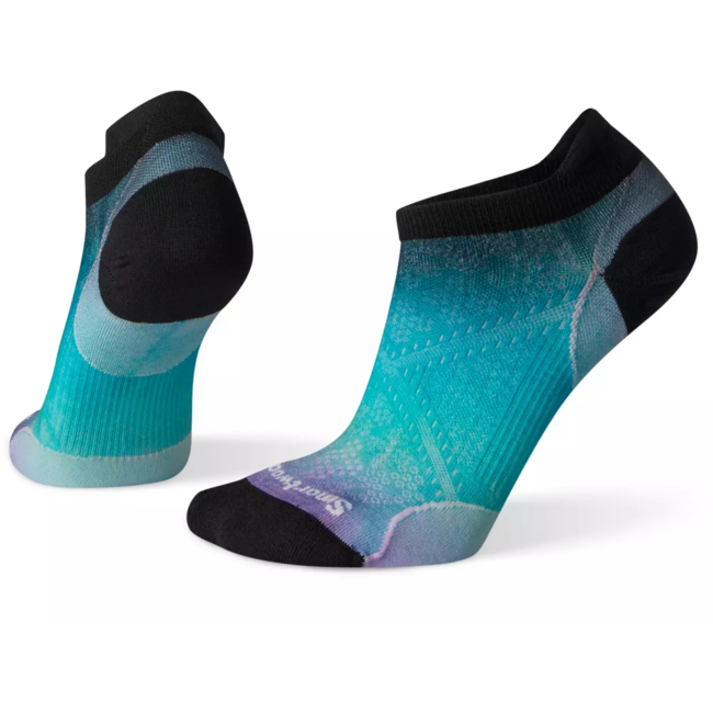 PHD RUN ULTRA LIGHT SMARTWOOL - Roderer Shoe Center - ACCESSORIES