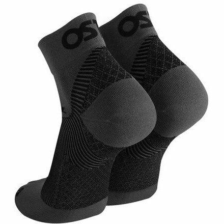 FS4 1/4 PLANTAR FASCIITIS COMPRESSION SOCK