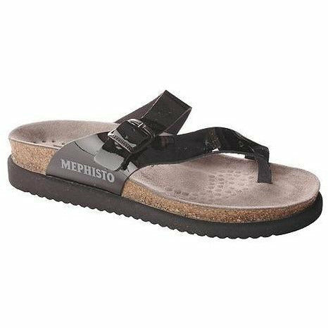 HELEN MEPHISTO - Roderer Shoe Center - FOOTWEAR