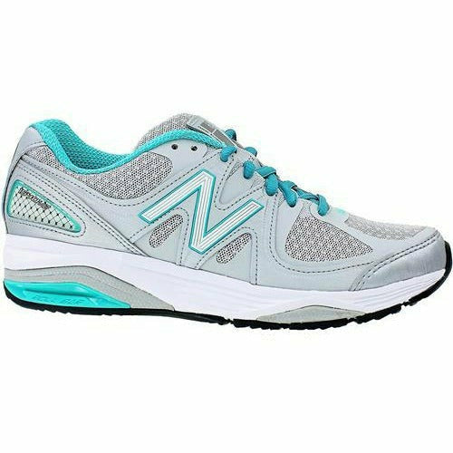 W1540SG2 NEW BALANCE - Roderer Shoe Center - FOOTWEAR