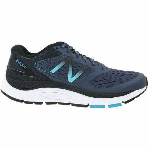 840BB4 Women's NEW BALANCE - Roderer Shoe Center - FOOTWEAR