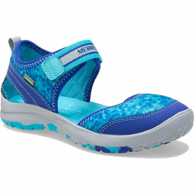 M-HYDRO MONARCH 3.0 GIRL'S (TODDLER/LITTLE KID/YOUTH)