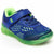 M2P LIGHTED NEO STRIDE RITE - Roderer Shoe Center - FOOTWEAR