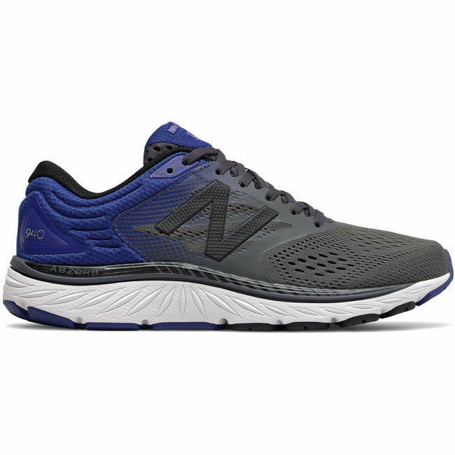 940GB4 Men's NEW BALANCE - Roderer Shoe Center - FOOTWEAR