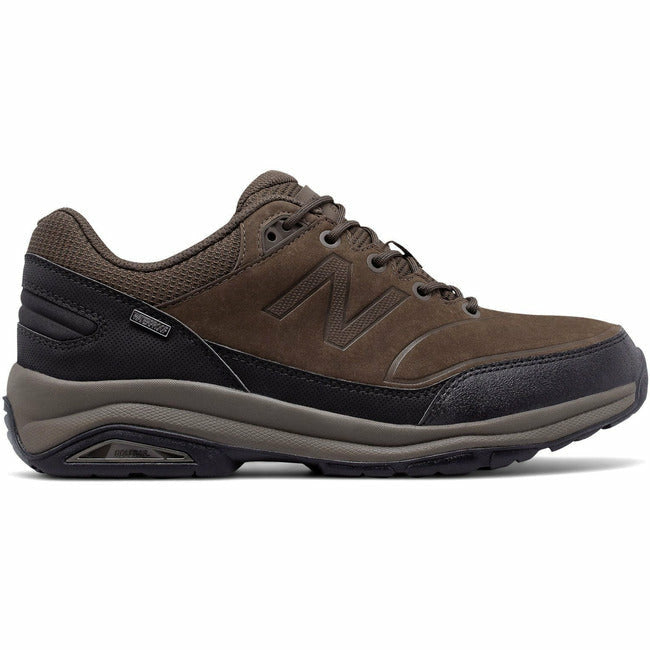 1300DD Men's NEW BALANCE - Roderer Shoe Center - FOOTWEAR