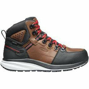 RED HOOK MID WP MEN'S