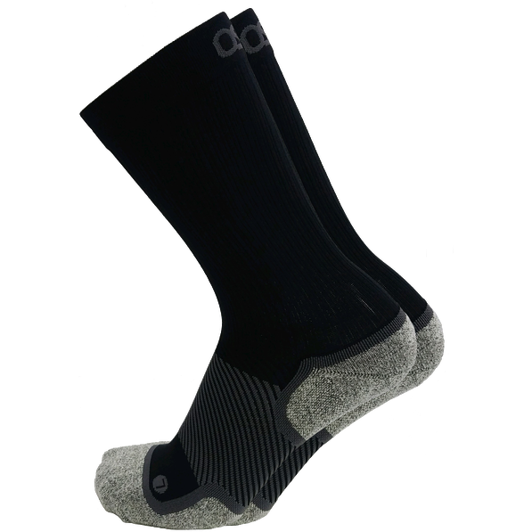 WP4 CREW WELLNESS PERFORMANCE COMPRESSION SOCK