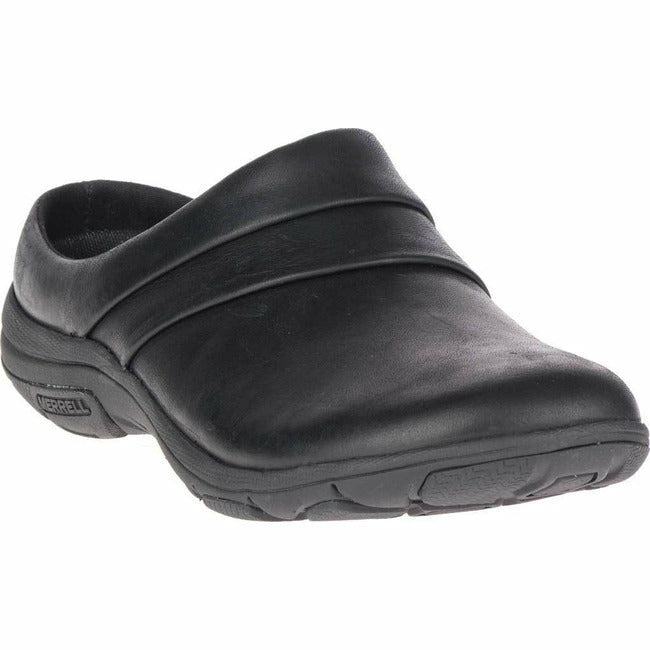 DASSIE STITCH SLIDE MERRELL - Roderer Shoe Center - FOOTWEAR