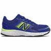 YP680LM6 Boy's NEW BALANCE - Roderer Shoe Center - FOOTWEAR