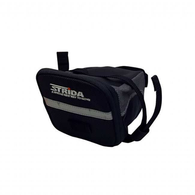 Strida Saddle Bag , Accessories - Strida, Hello, Bicycle! (sg)