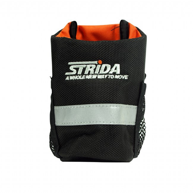 Water bottle bag , Accessories - Strida, Hello, Bicycle! (sg)