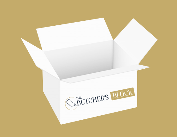Butcher Meat Boxes: Which one fits your needs best?