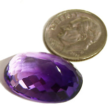 Load image into Gallery viewer, Jackson crossroads mine amethyst