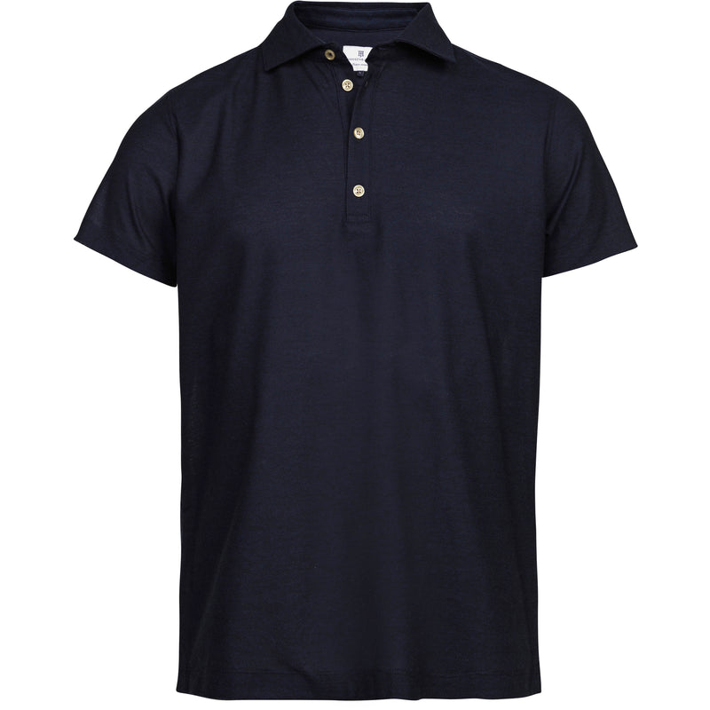 Perlasca Polo (48 Navy)