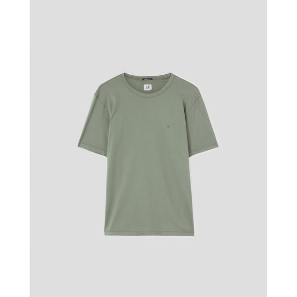 T-shirt SS - Thernlunds
