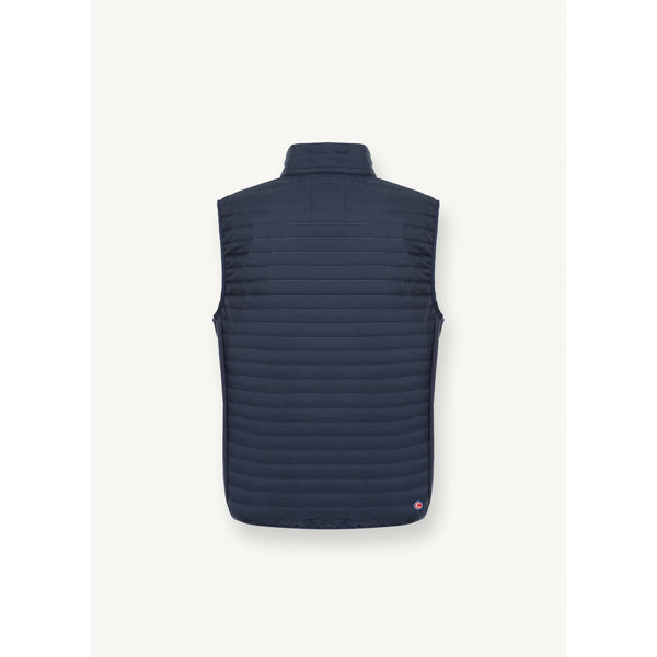 Mens Vest - Thernlunds