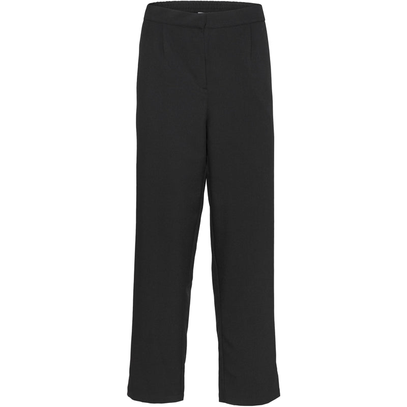 Norr - Byxa - Mariot pants - Thernlunds