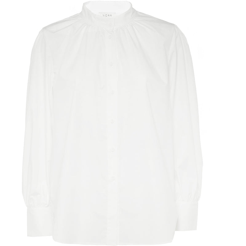 Norr - Skjorta - Drew Shirt - Thernlunds