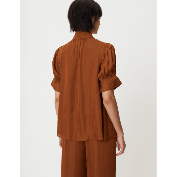 Day Town Blouse - Thernlunds