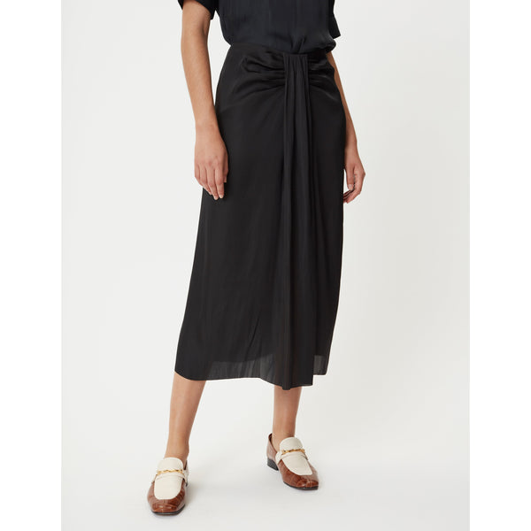 Day Town Skirt - Thernlunds