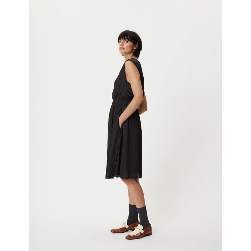 Day Town Dress - Thernlunds