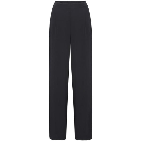 Day Birger et Mikkelsen - Byxa - Day Wish Pants - Thernlunds