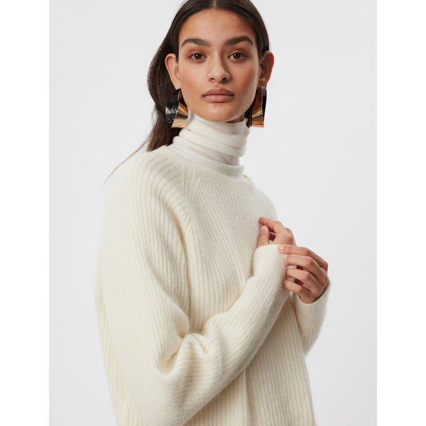DAY Essence Pullover - Thernlunds