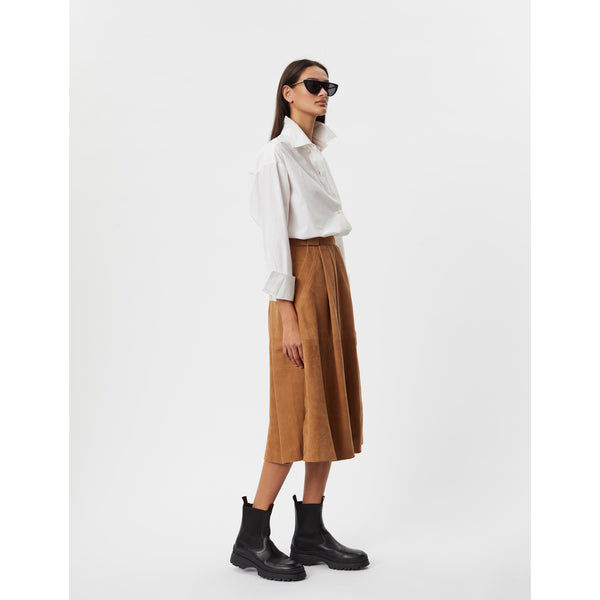 Day Birger et Mikkelsen - Kjol - Day Hey Do Skirt - Thernlunds