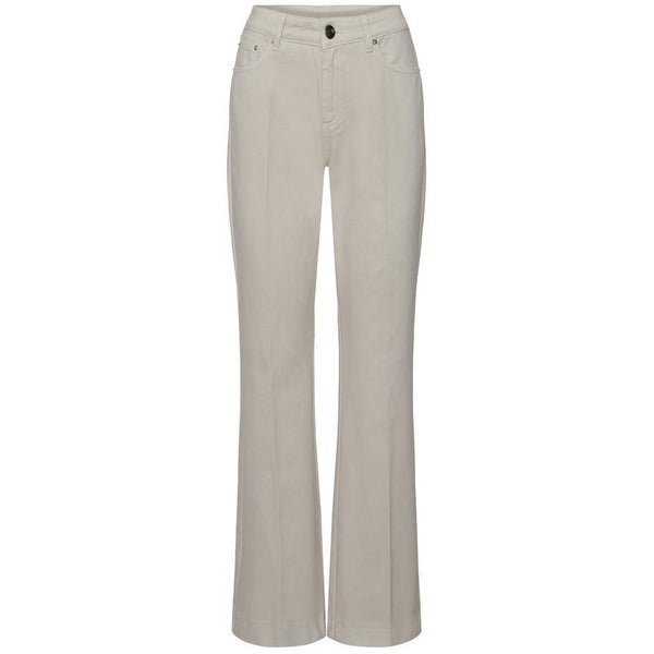 Day Birger et Mikkelsen - Byxa - Day Nigella Up Pants - Thernlunds