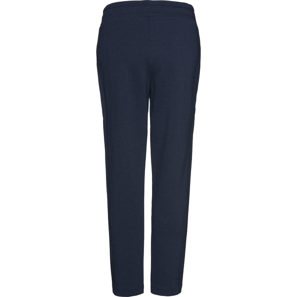 Sail Racing - Byxa - W Race Pant (999 Carbon) - Thernlunds