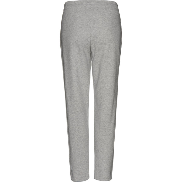 Sail Racing - Byxa - W Race Pant (925 Grey Mel) - Thernlunds