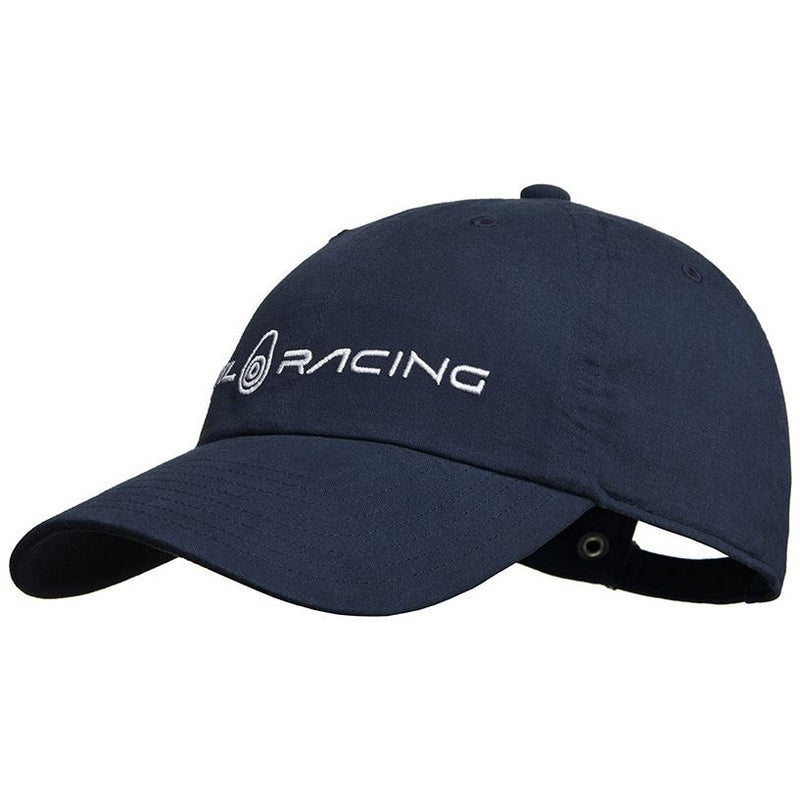 Sail Racing - Keps - JR BOWMAN CAP - Thernlunds