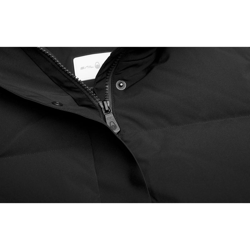 Sail Racing - Jacka - W Race Down Parka - Thernlunds